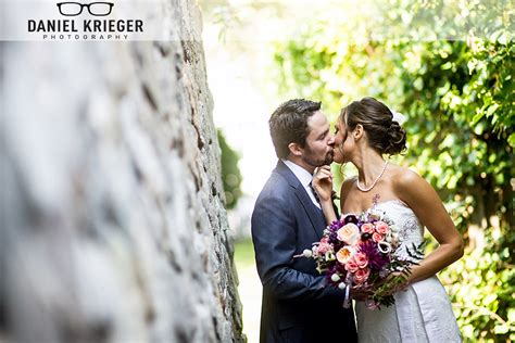 Wedding Photographers by Connecticut Wedding Photographer Daniel Krieger Photography