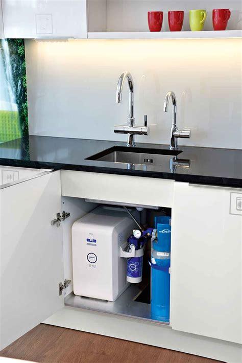acqua frizzante dal rubinetto acqua gassata dal rubinetto di casa cose di casa