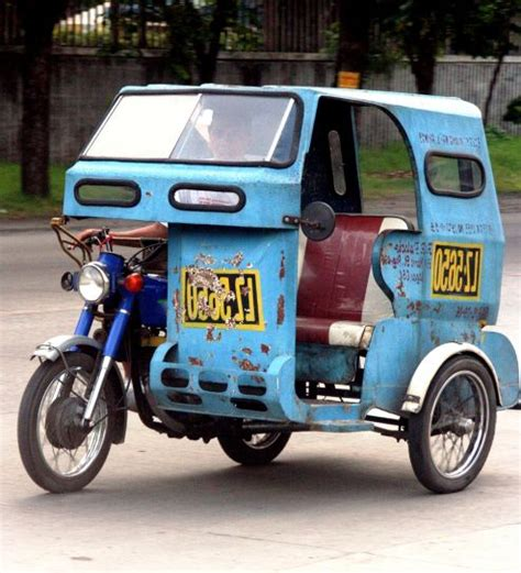 philippines motorcycle taxi free picture motorcycle taxis philippines low cost