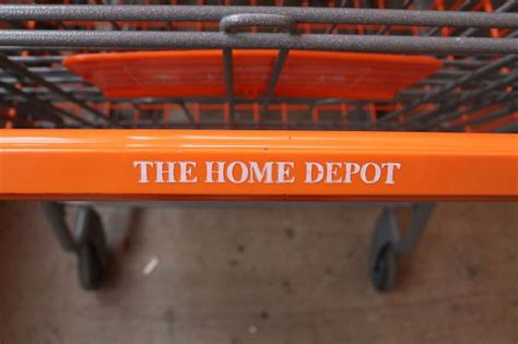 home depot pearland 28 images office depot 2224