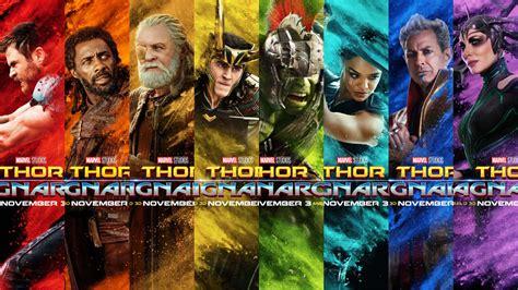 film thor ragnarok cast thor ragnarok movie review