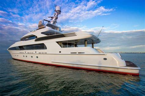 luxury boat rental miami beach luxury boat rentals miami beach fl delta marine mega