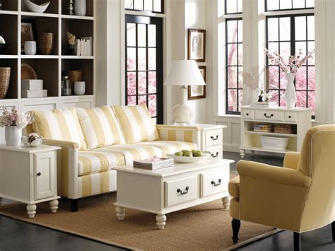 cottage slipcovered furniture cottage style sofa country sectional sofa a furniture