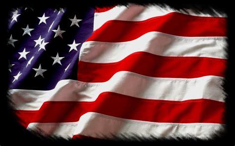 wallpaper hd 1920x1080 usa american flag wallpaper 1920x1080 wallpapersafari