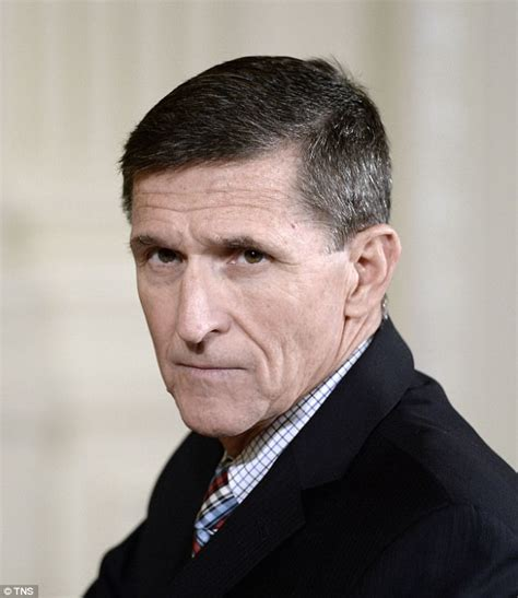 russia probe is michael flynn talking to investigators special counsel mueller to probe manafort and flynn
