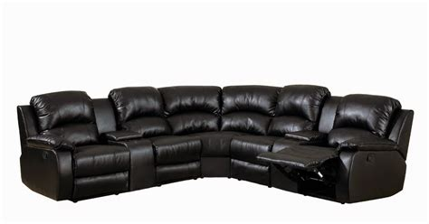 best leather sectional brands best leather reclining sofa brands reviews england novak