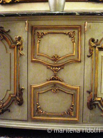decorazioni mobili decorazioni e restauro decorazioni mobili