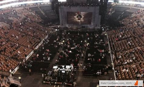 how many seats in the td garden how many seats in td banknorth garden fasci garden