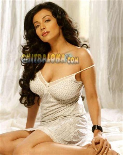 shwetha srivatsav images   mayuri hot image   chitraloka
