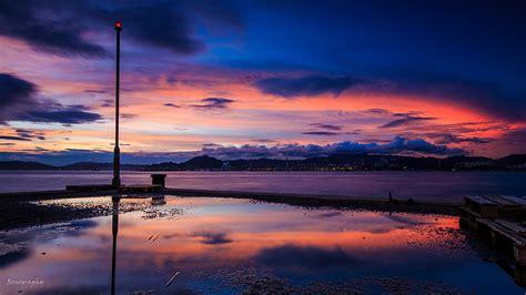 imagenes de paisajes hermosos grandes fondos de pantalla 1920x1080 amaneceres y atardeceres
