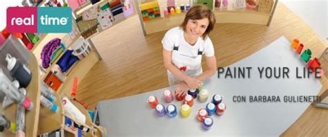 ladari fai da te paint your paint your la nuova stagione su real time