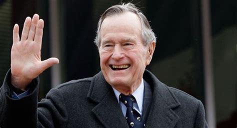 george w bush president 41 bush 41 on swift carter broccoli patrick gavin