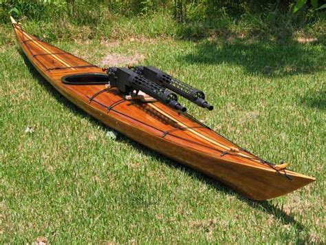 how should firearms be transported in a boat personal protection 171 watertribe forums