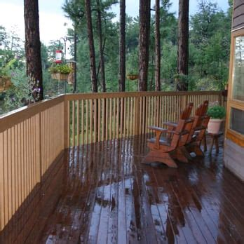 bed and breakfast prescott az whispering pines bed and breakfast b bs 3061 west tree
