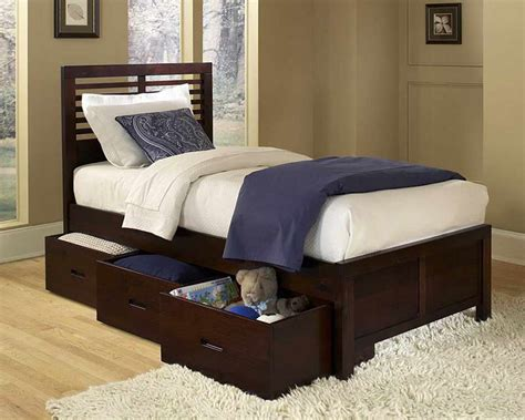 Small Beds by Bedroom Beds For Small Spaces Modern Bunk Beds