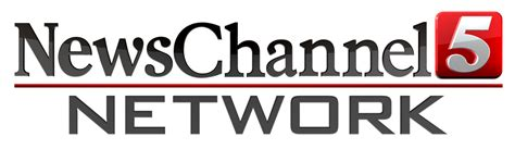 channel 5 news nashville wtvf the e w scripps company