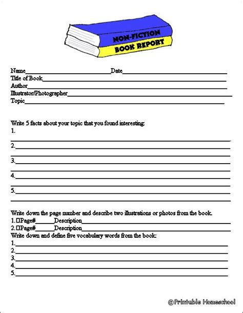 more than a carpenter book report 69 best book report ideas images on book