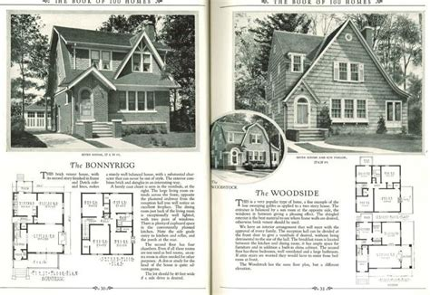 old house blueprints old home plans google search old homes pinterest