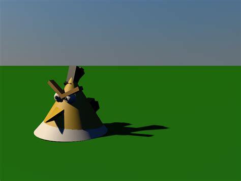 Orzeł 1 Kapitan Bomba Wiki Fandom Powered By Wikia блог участника Angry Bomb101 Angry Birds 3d Angry Birds Wiki Fandom Powered By Wikia