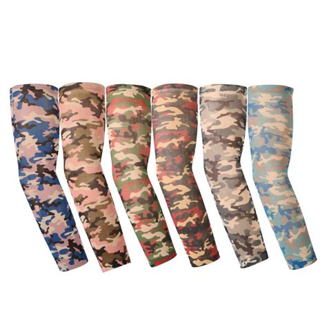 tattoo arm protector lot vogue tattoo stretch cool arm sleeves cover team sun