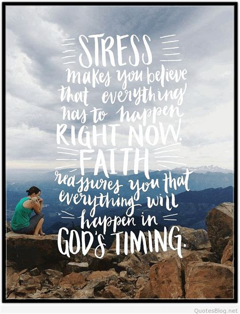 Stress Quotes Stress Quote