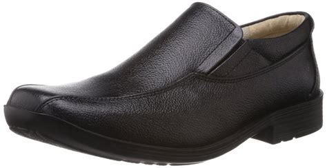 gliders from liberty mens leather formal shoe buy