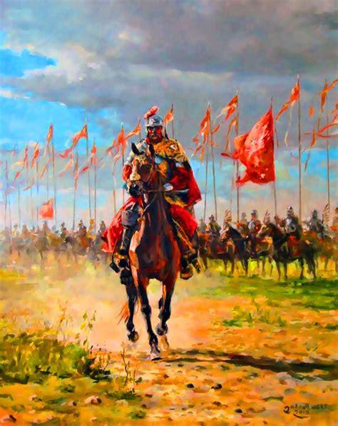 ottoman habsburg wars 404 best ottoman habsburg war art images on pinterest