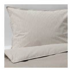 ikea duvet cover bl 197 vinda duvet cover and pillowcase s ikea