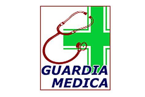 guardia medica castelnuovo di porto porticcioli elenco categorie