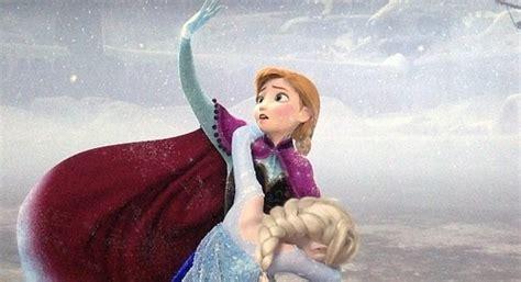 film frozen heart thawing a frozen heart by trollinlikeabitchtit on deviantart