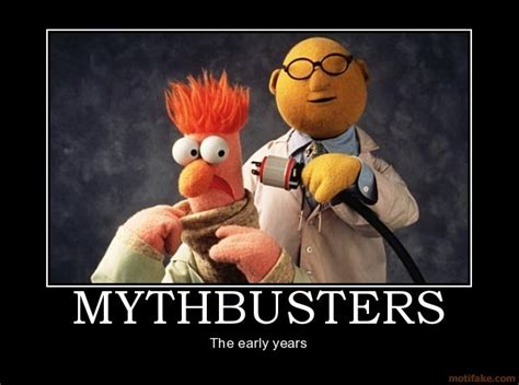 Beaker Meme - beaker images beaker xd wallpaper and background photos