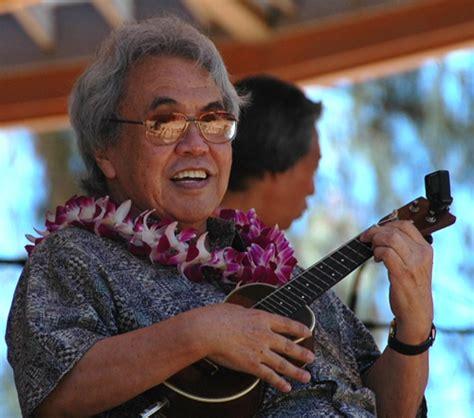 ukulele lessons roy sakuma 865 best ukulele klaus ics images on pinterest ukulele