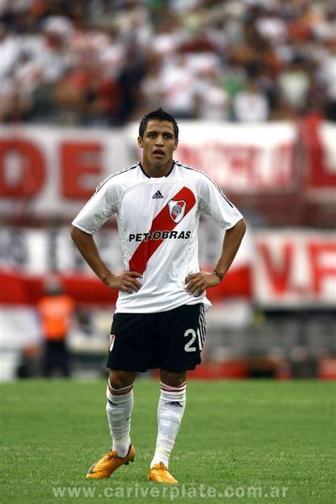 Alexis Sanchez River Plate | alexis sanchez river plate river plate pinterest