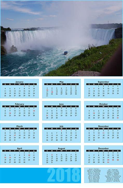 staples calendars make your own pen press store create your own custom custom