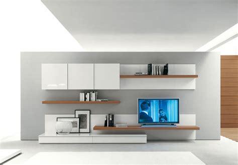 mobile per soggiorno come scegliere i mobili per il soggiorno ideare casa