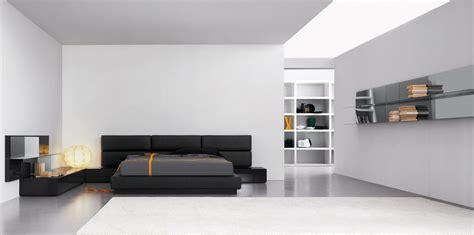letti e comodini letti e comodini modello pianca design made in