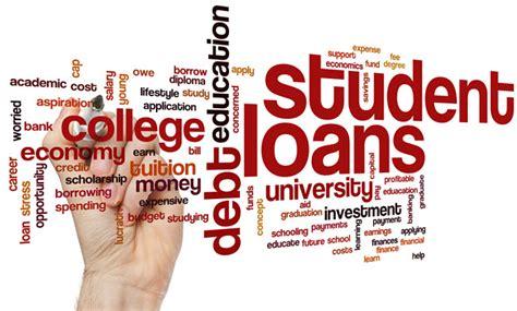 Nursing School Loans - federal nursing student loans nursing loan
