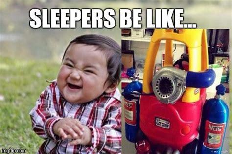 Drag Racing Meme - drag racing memes www pixshark com images galleries