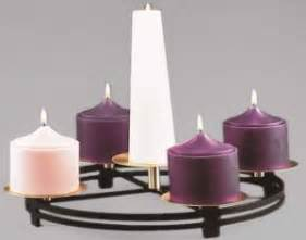 church clerical church furnishings candle holders advent wreathpillartabletop