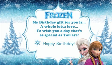 wallpaper frozen happy birthday happy birthday animated frozen cards to download