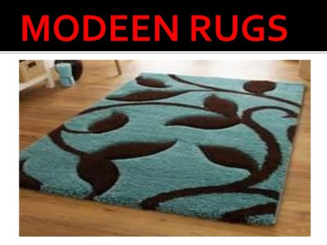 rugs for sale modern style rugs for sale modern style rugs