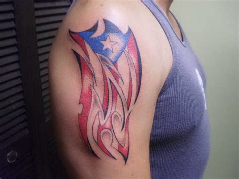 puerto rican tribal tattoos fish hook and antler tattoos 171 top tattoos ideas