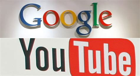 google youtube google decides to leave video on youtube michelle quinn