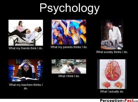 psychology meme www imgkid com the image kid has it
