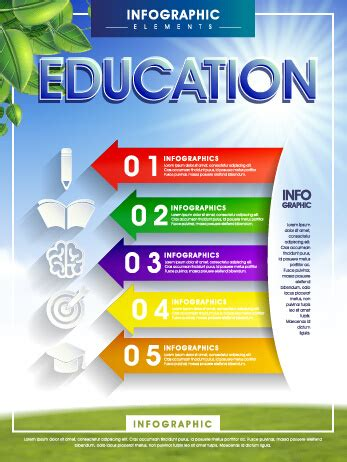 education poster design vector free download free teaching vector free vector download 108 free vector