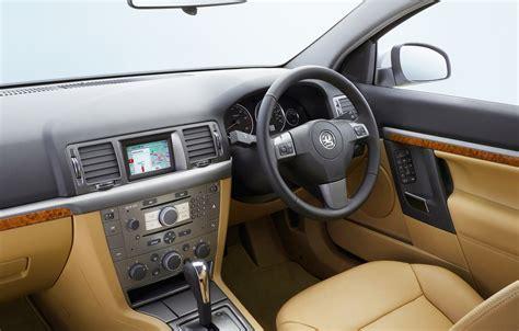 Expansi Valve Chevrolet Zafira Limited vauxhall vectra hatchback review 2005 2008 parkers