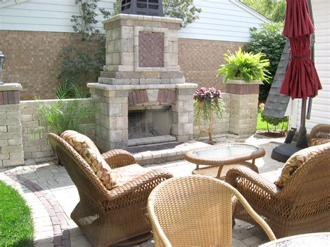 Fireplace Shops Plymouth by View Our Gallery Pottery Store Plymouth Mi Michigan