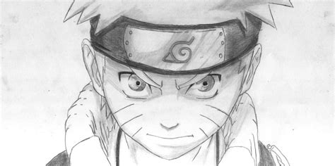 anime japanese drawing japanese animation sketches www pixshark images