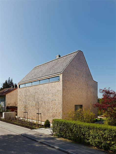 architekten stuttgart gute architektur bda der architekt