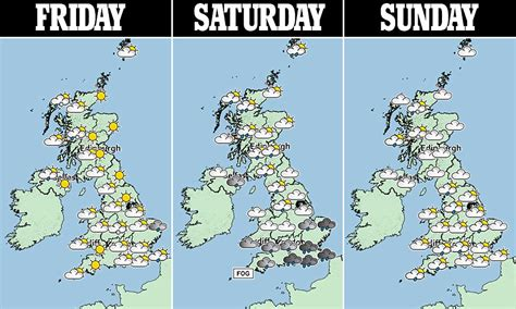 uk braced for arctic weather daily mail online uk weather britain is braced for more snow and ice